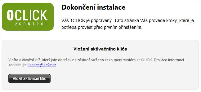 aktivacniKlic.png