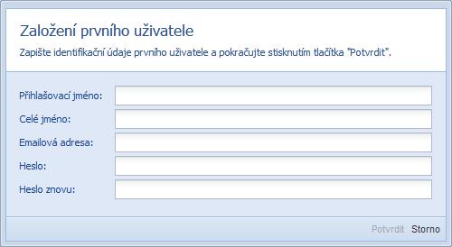 dialog1uz.png