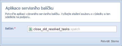 aplikaceServisniBalicek.png