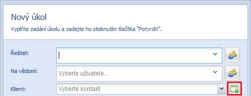 editorkontaktu2.png
