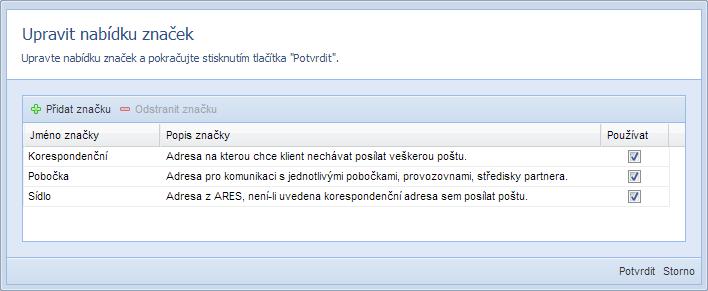 nabidkaZnacek.png