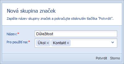 novaSkZnacek.png